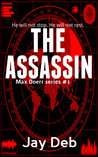 The Assassin (Max Doerr #1)