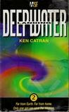 Deepwater Landing (Deepwater, #2)