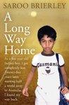 Lion: A Long Way ...