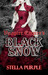 Black Snow (Vampire Empire,...