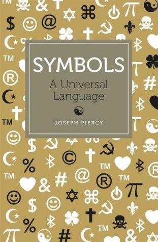 Symbols by joseph piercy 20582642 fandeluxe Choice Image