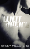 Download Illicit Desire