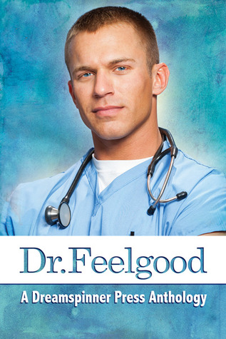 Dr. Feelgood Anthology
