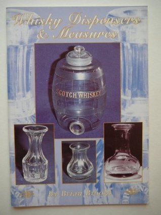Whisky Dispensers & Measures