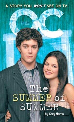 The Summer Of Summer(The OC 5) EPUB