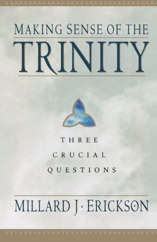 making-sense-of-the-trinity-three-crucial-questions