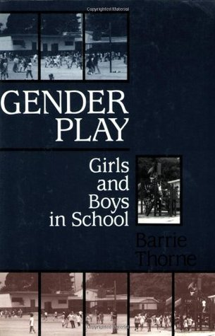 gender-play-girls-and-boys-in-school