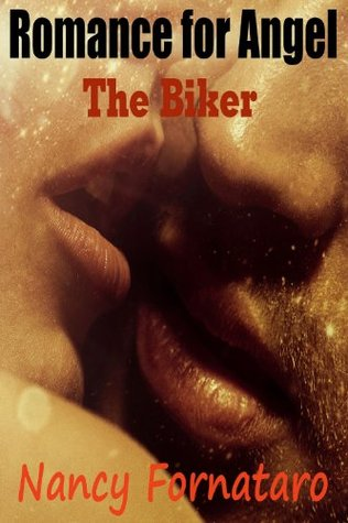 Romance for Angel - The Biker