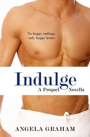 Indulge (Harmony, #0.5)