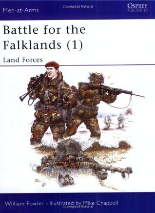 battle-for-the-falklands-1-land-forces