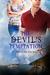 The Devil's Temptation (The...