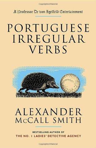 http://www.goodreads.com/book/show/284808.Portuguese_Irregular_Verbs