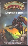 The Chasm Of Doom by Joe Dever