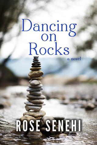 Dancing on Rocks