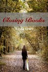 Closing Books (Ghost of the Past, #2)