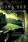 Dragon Bones (Red Princess, #3)