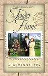 The Tender Flame (Mail Order Bride #3)