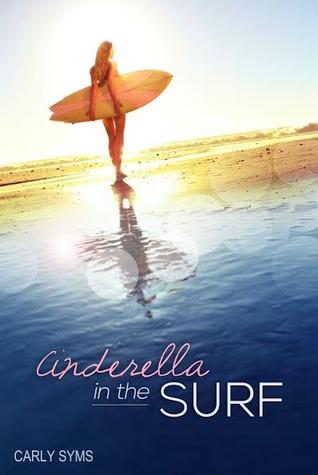 Cinderella in the Surf(Cinderella  4)