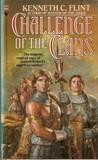Challenge of the Clans (Finn MacCumhal, #1)