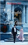 Fairytale on Fifth Avenue (short stories)