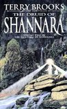 The Druid of Shannara (Heritage of Shannara, #2)