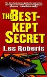 The Best-Kept Secret by Les Roberts