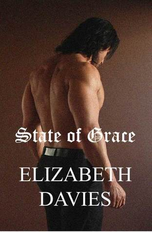 State of Grace (Resurrection #1)