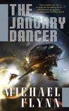 The January Dancer (The January Dancer, #1)