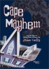 Cape Mayhem (Meg Daniels, #2)