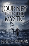 Journey Into The Mystic