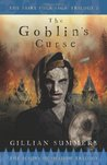 The Goblin's Curse (Scions of Shadow Trilogy #3)