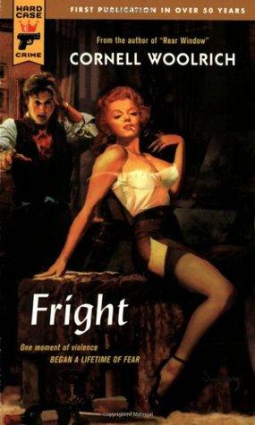 Fright (Hard Case Crime #34)