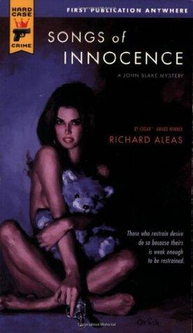 Songs of Innocence (John Blake #2)