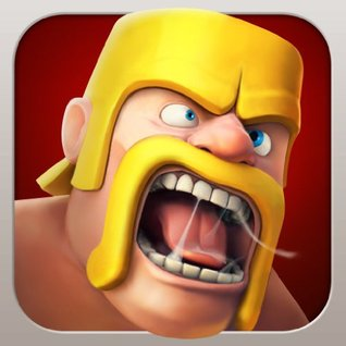 The NEW (2014) Complete Guide to: CLASH OF CLANS Game Cheats AND Guide with Tips & Tricks, Strategy, Walkthrough, Secrets, Codes, Gameplay and MORE!