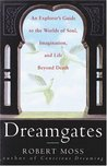 Dreamgates: An Ex...