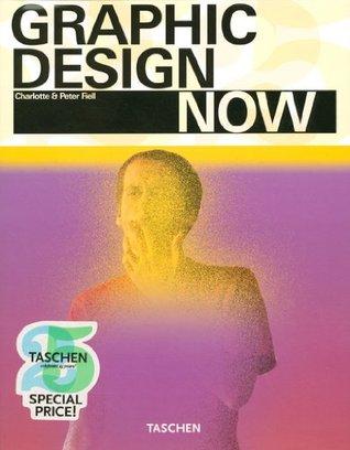 Graphic Design Now