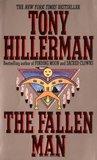 The Fallen Man (Leaphorn & Chee, #12)