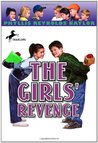 The Girls' Revenge (Boy/Girl Battle, #4)