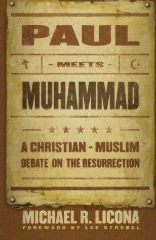 paul-meets-muhammad-a-christian-muslim-debate-on-the-resurrection