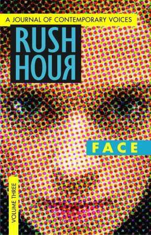 Rush Hour: Face