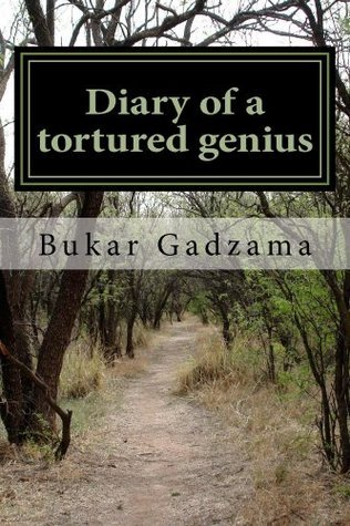 Diary of a tortured genius