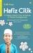 Hafiz Cilik: 11 Tahun Hafal 17 Juz Al-Quran & Paham Sebagiannya