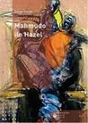 Mahmudo ile Hazel by Ömer Polat