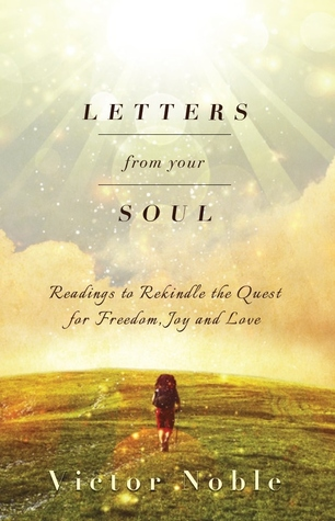 letters-from-your-soul