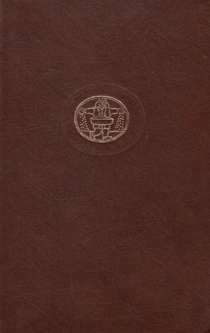 Apysakos. Apsakymai (Pasaulinės literatūros biblioteka, #72)