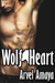 Wolf Heart (Wolf Bonds, #3)