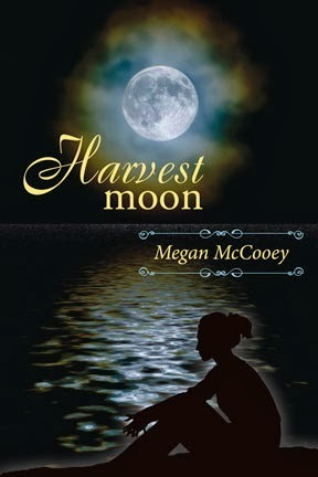 Harvest Moon (The Harvest Series, #1)