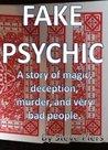 Fake Psychic