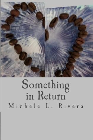 something-in-return