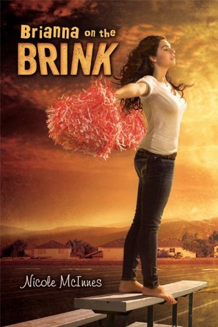 brianna-on-the-brink